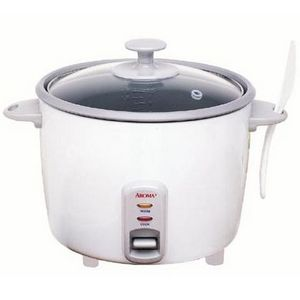 Aroma ARC717-1G 7-Cup Rice Cooker