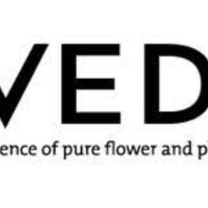 Aveda (All hair products)