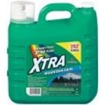 Xtra Sparkling Fresh Laundry Detergent