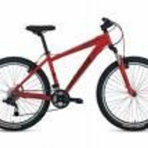 Specialized Hardrock Sport Bike