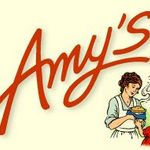 Amy's Pop Ups Pizza
