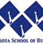 Minnesota School of Business -