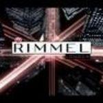 Rimmel London Doing It Swell Lip Plumper - All Shades
