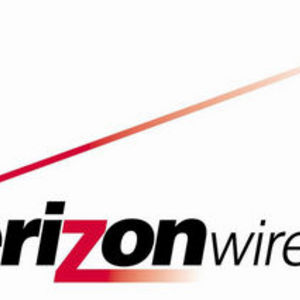 Verizon Wireless Broadband