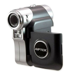 AIPTEK - Digital Camcorder