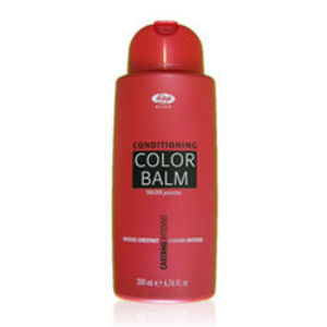 Lisap Color Balm