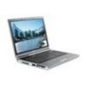 Lenovo y410 Notebook PC