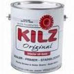 Kilz Original Oil-Based Primer