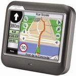 Mio DigiWalker 3.5-Inch Portable GPS Navigator