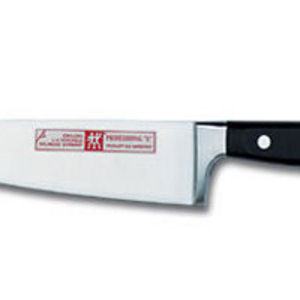"J.A. Henckels Professional S 8"" Chef's Knife"