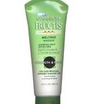 Garnier Fructis Melting Masque