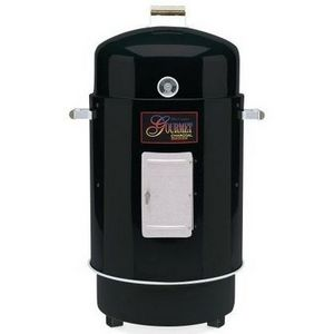 Brinkmann Gourmet Charcoal Smoker & Grill
