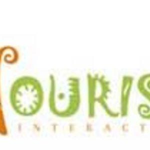 Nourish Interactive
