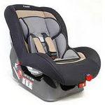 Combi Victoria Convertible Car Seat
