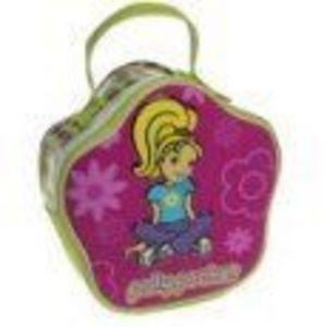 Polly Pocket Polly Pocket Case