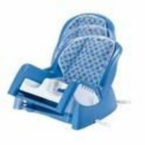 First Years 5 Stage Infant Feeding High Chair