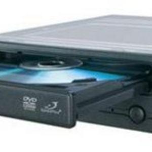 Samsung SH-203 CD/DVD Burner