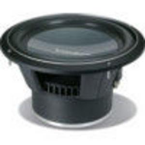 Rockford Fosgate - P2D212 Car Speaker