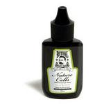Ritual Natural Calls Toilet Deodorizer Drops