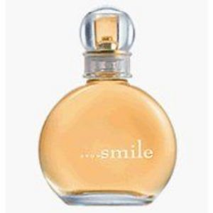 Avon Smile Fragrance