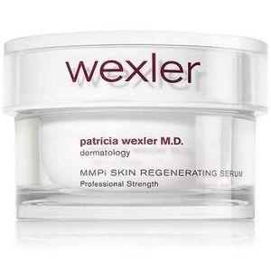 Patricia Wexler M.D. MMPi Skin Regenerating Serum Professional Strength