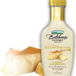 Bolthouse Farms Caesar Parmigiano - Asiago Blend
