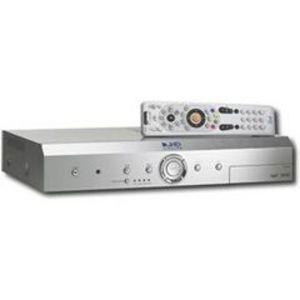 DirecTV - HD DVR DTV Receiver 200-Hours DVR