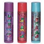 Bonne Bell Lip Smacker - All Products