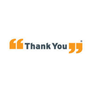 ThankYou Rewards Network
