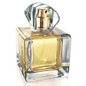 Avon Today Fragrance