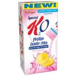 Kellogg's - Special K20 Pink Lemonade Protein Water Mix