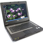 Dell Inspiron Notebook/Laptop PC
