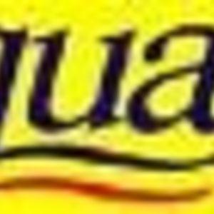 Equate Oatmeal Body Wash