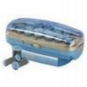 Conair Instant Heat ION Hot Rollers