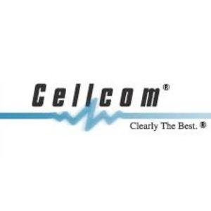 Cellcom Cellular Service