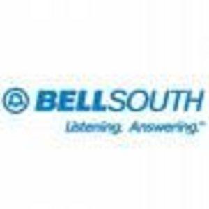Bellsouth