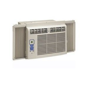 Frigidaire Thru-Wall/Window Air Conditioner