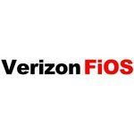 Verizon FiOS Cable Service