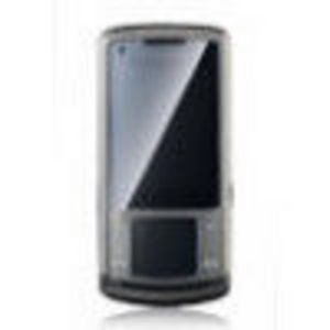 Samsung Flipshot Cell Phone