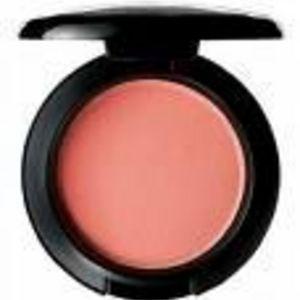 MAC Beauty Powder Blush - All Shades