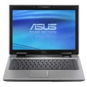 Asus A8H Notebook PC