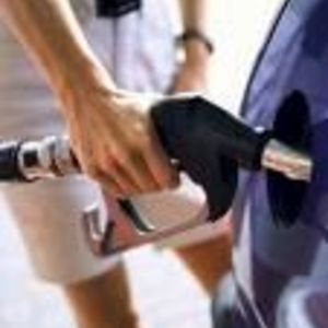 Gasoline Price Scam