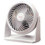 Honeywell Super Turbo High Performance Fan
