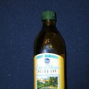 Kroger Extra Virgin Olive Oil