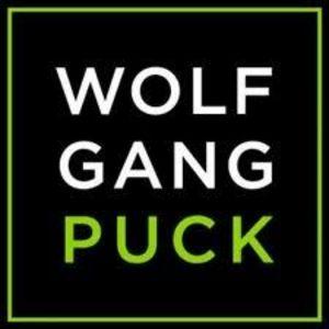 Wolfgang Puck Cookware (Various items)