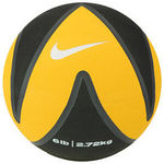 Nike Medicine Ball (Various Weights)