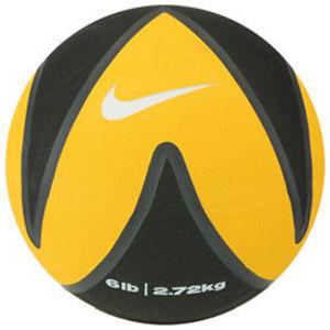 Nike Medicine Ball (Various Weights)