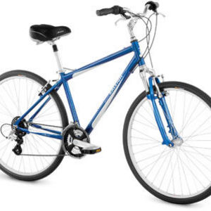 Raleigh Detour 3.0 Bike