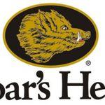 Boar's Head Skinless Lite Frankfurters