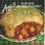 Amy's Shepherd's Pie
